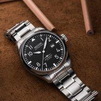 3401.132.20.35.30 - zegarek męski - duże 8