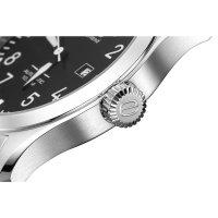 3401.132.20.35.30 - zegarek męski - duże 6