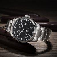 3401.132.20.35.30 - zegarek męski - duże 7