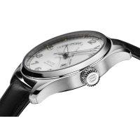 3402.142.20.38.25 - zegarek męski - duże 4