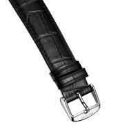 3402.142.20.38.25 - zegarek męski - duże 5