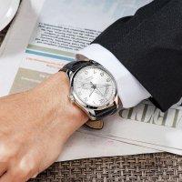 3402.142.20.38.25 - zegarek męski - duże 10