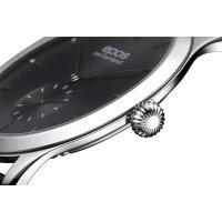 3408.208.20.14.15 - zegarek męski - duże 4