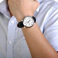 3411.131.20.28.25 - zegarek męski - duże 4