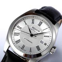 3411.131.20.28.25 - zegarek męski - duże 6