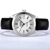 3411.131.20.28.25 - zegarek męski - duże 7