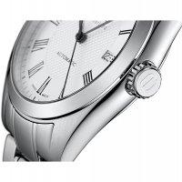 3411.131.20.28.30 - zegarek męski - duże 5
