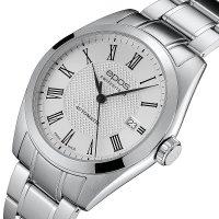 3411.131.20.28.30 - zegarek męski - duże 4