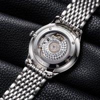 3420.152.20.14.30 - zegarek męski - duże 8