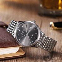 3420.152.20.14.30 - zegarek męski - duże 7