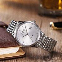 3420.152.20.18.30 - zegarek męski - duże 9