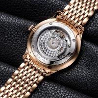 3420.152.24.14.34 - zegarek męski - duże 7
