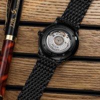 3420.152.25.19.35 - zegarek męski - duże 9