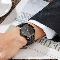 3420.152.25.19.35 - zegarek męski - duże 10