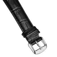 3420.155.20.18.15 - zegarek męski - duże 5