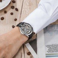 3420.155.20.18.15 - zegarek męski - duże 10