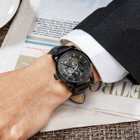 3423.139.25.15.25 - zegarek męski - duże 10