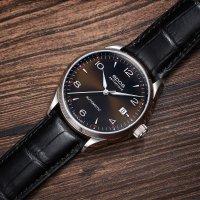 3427.130.20.57.25 - zegarek męski - duże 7
