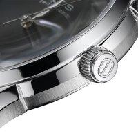 3427.130.20.57.25 - zegarek męski - duże 5