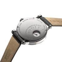 3435.313.20.26.25 - zegarek męski - duże 12