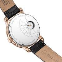 zegarek Epos 3435.313.24.26.25 mechaniczny męski Oeuvre DArt Verso 2 Limited Edition