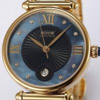 Zegarek Epos 8000.700.22.85.32 - duże 5