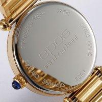 Zegarek Epos 8000.700.22.85.32 - duże 6