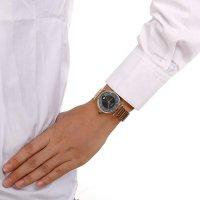 Zegarek Epos 8000.700.22.85.32 - duże 7