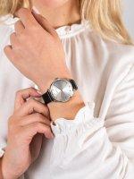 Esprit ES1L173L0015 damski zegarek Damskie pasek