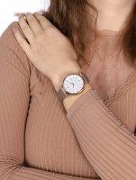 zegarek Esprit ES108542001 kwarcowy damski Damskie