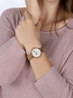 zegarek Esprit ES109032003 kwarcowy damski Damskie