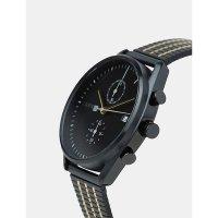 ES1G098M0085 - zegarek męski - duże 4