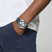 ES1G108L0025 - zegarek męski - duże 4