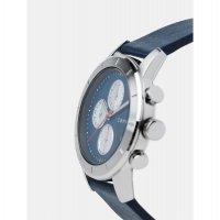 ES1G108L0025 - zegarek męski - duże 5
