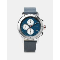 ES1G108L0025 - zegarek męski - duże 6
