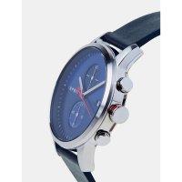 ES1G110L0015 - zegarek męski - duże 5
