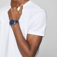 ES1G110L0015 - zegarek męski - duże 6