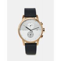 ES1G110L0045 - zegarek męski - duże 4