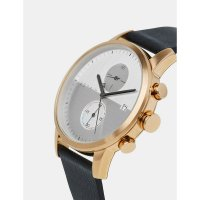 ES1G110L0045 - zegarek męski - duże 5