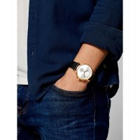 ES1G110L0045 - zegarek męski - duże 6