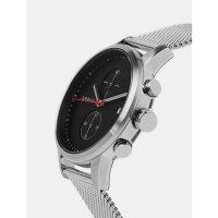 ES1G110M0065 - zegarek męski - duże 5