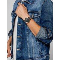 ES1G110M0065 - zegarek męski - duże 6
