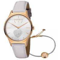 ES1L026L0215 - zegarek damski - duże 4