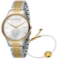 ES1L026M0235 - zegarek damski - duże 4