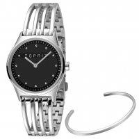 ES1L031M0025 - zegarek damski - duże 4