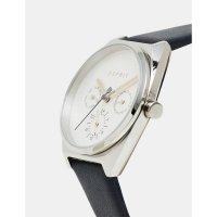 ES1L060L0025  - zegarek damski - duże 5