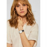 ES1L060L0025  - zegarek damski - duże 6