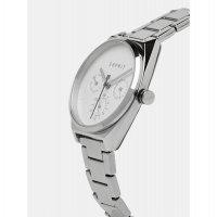 ES1L060M0055  - zegarek damski - duże 5