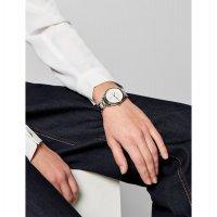 ES1L060M0055  - zegarek damski - duże 6