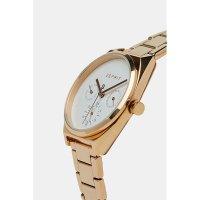 ES1L060M0075  - zegarek damski - duże 4